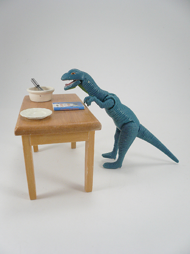 dino-cooking-1