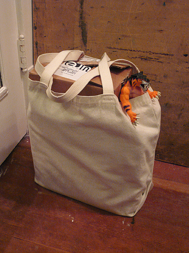 short-run-bag