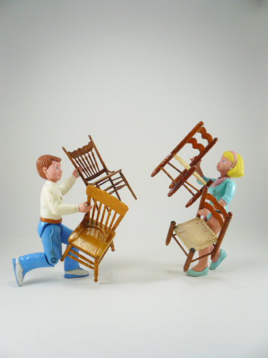 chair-dancers-1
