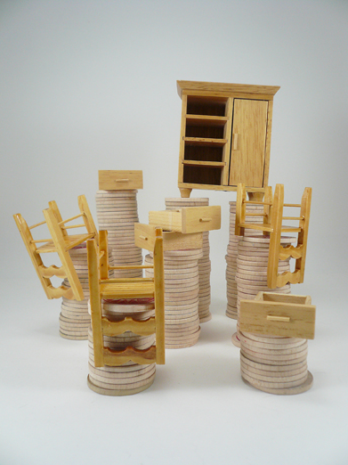 furniture-stacked