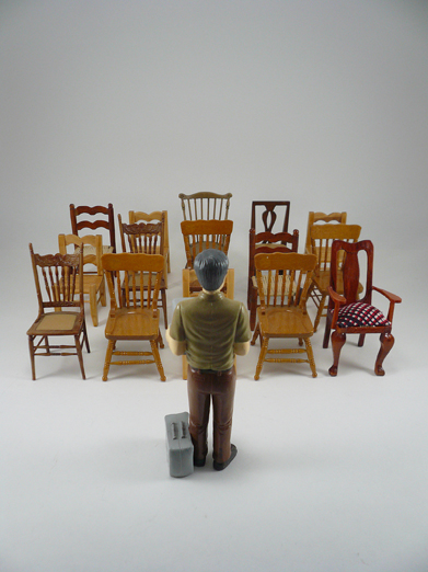 man-with-chairs-1