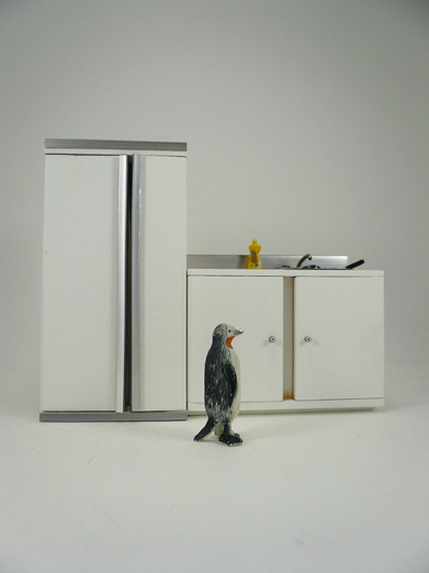 penguin-kitchen-1